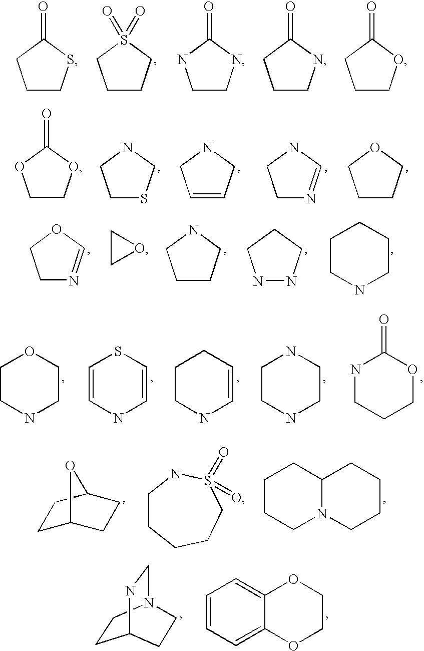 Figure US07767670-20100803-C00055