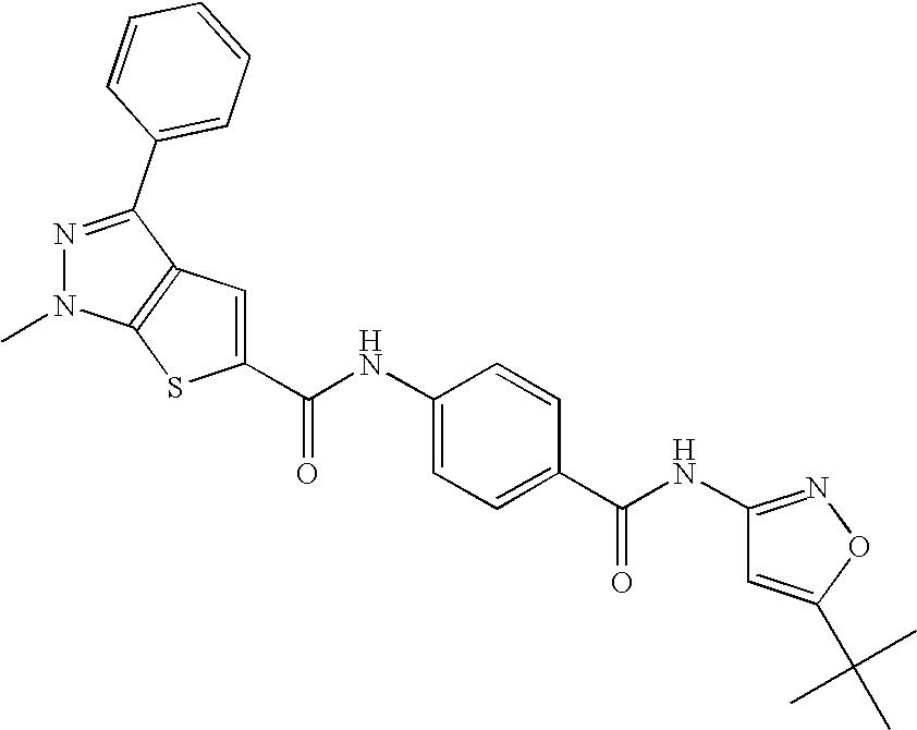 Figure US07767670-20100803-C00161
