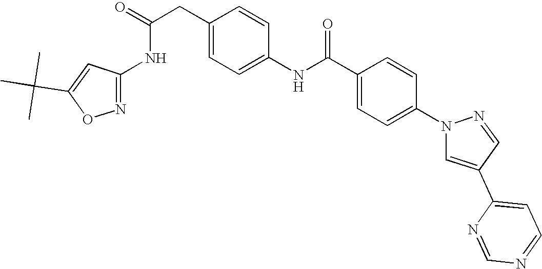 Figure US07767670-20100803-C00213
