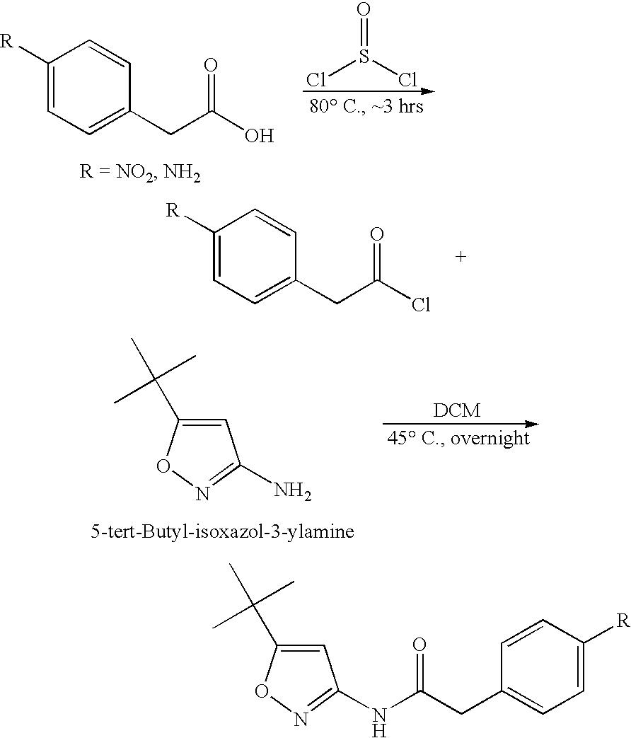 Figure US07767670-20100803-C00344