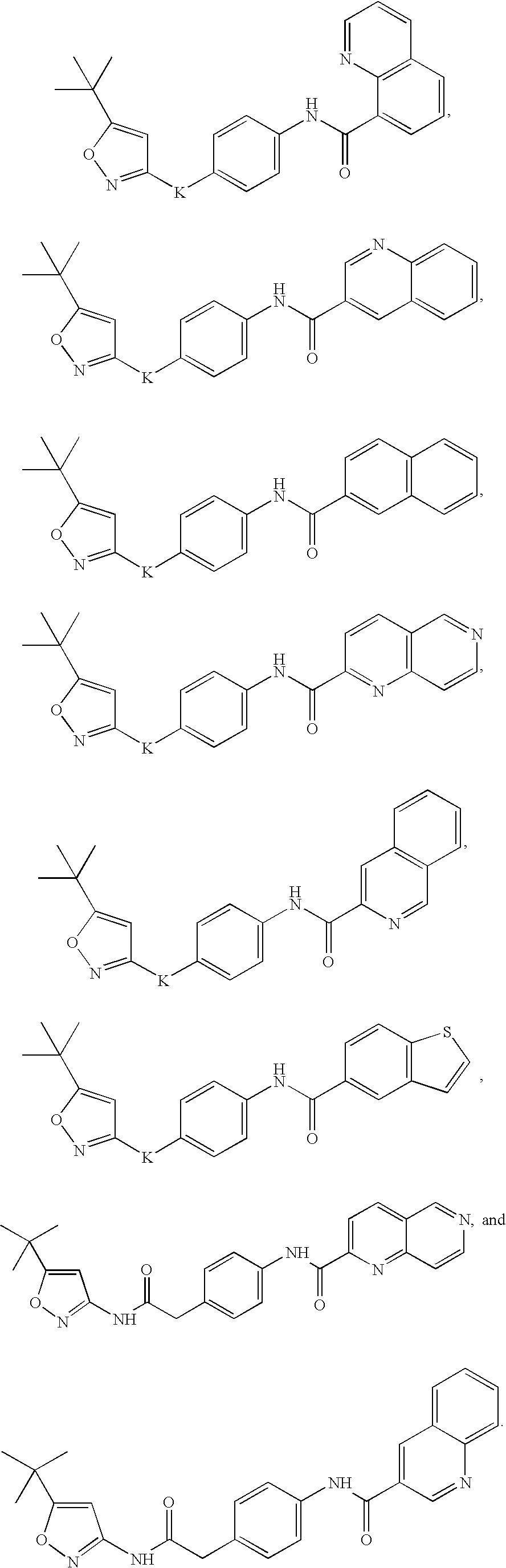 Figure US07767670-20100803-C00357