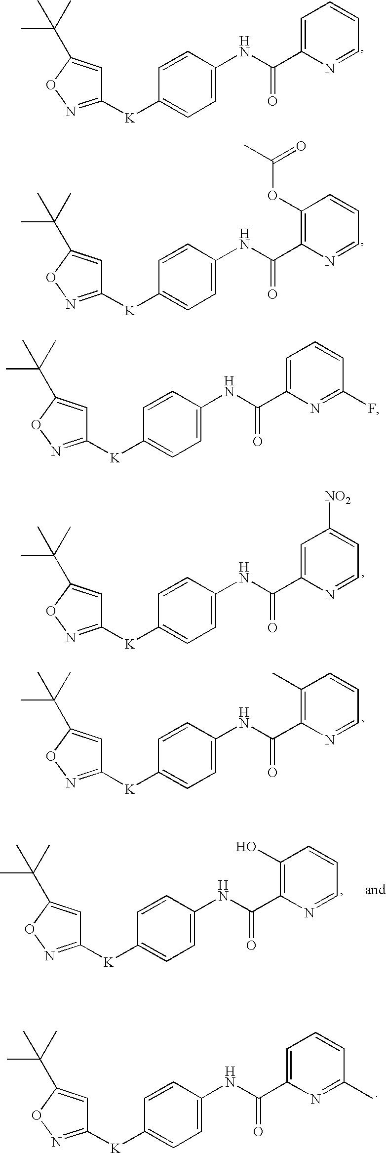 Figure US07767670-20100803-C00362