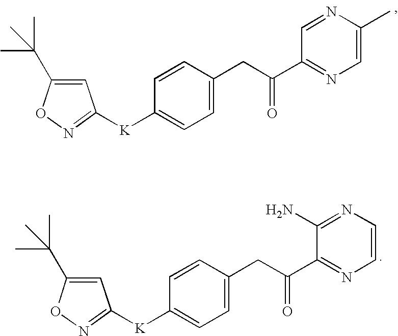 Figure US07767670-20100803-C00366