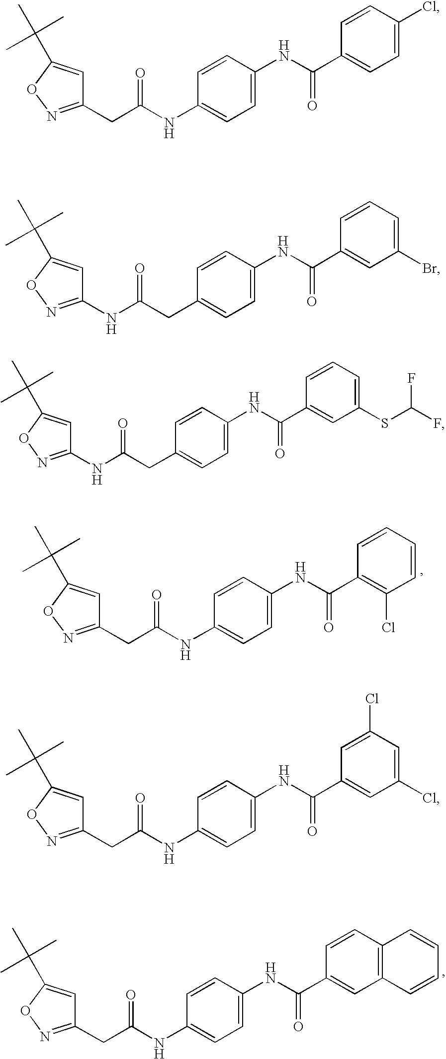 Figure US07767670-20100803-C00379