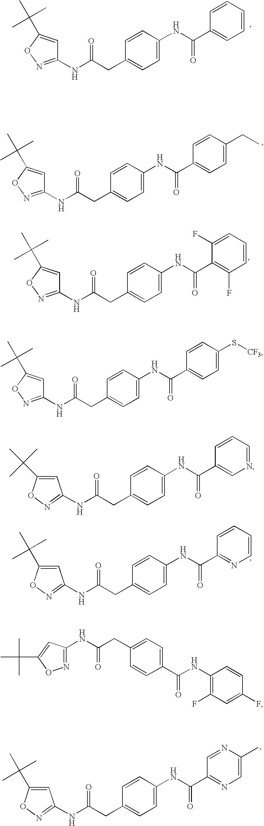 Figure US07767670-20100803-C00380