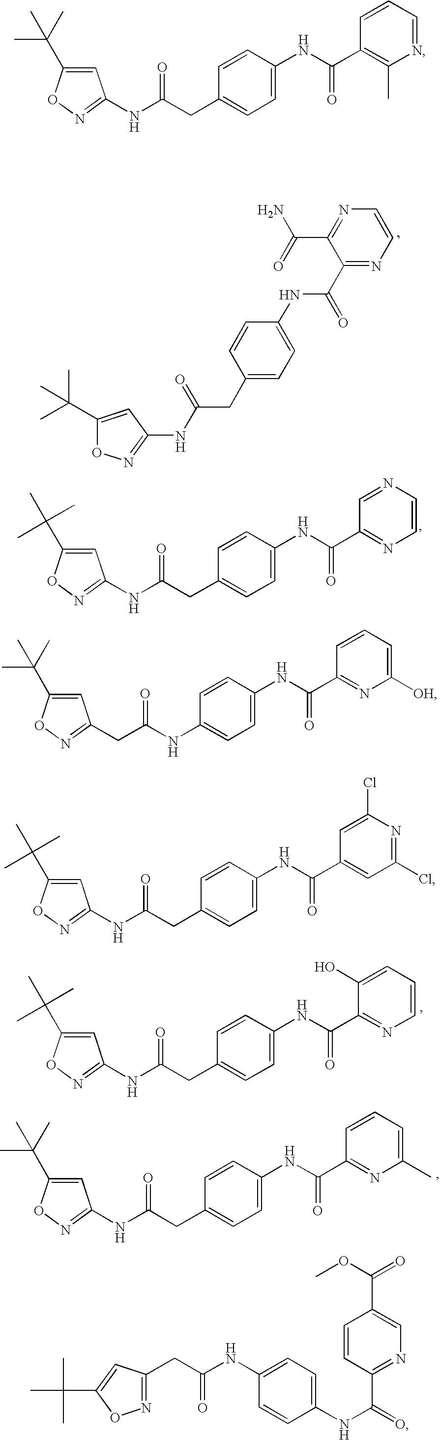 Figure US07767670-20100803-C00381