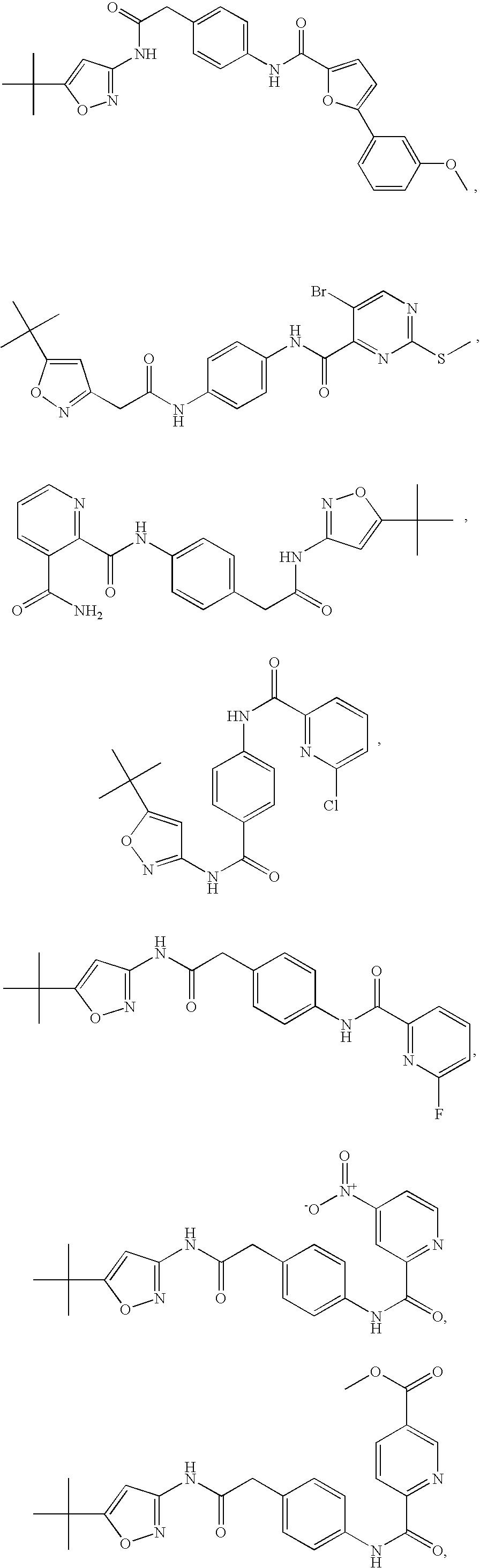 Figure US07767670-20100803-C00382