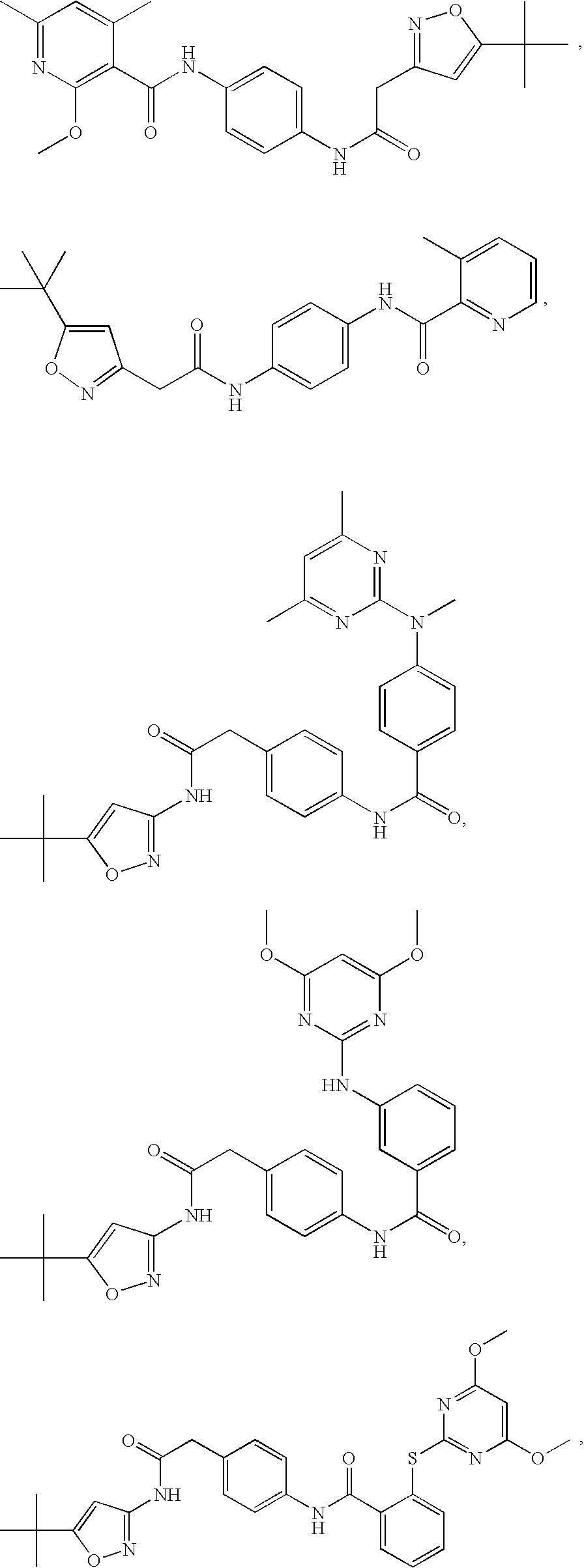 Figure US07767670-20100803-C00383