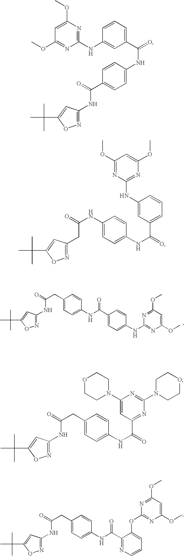 Figure US07767670-20100803-C00384