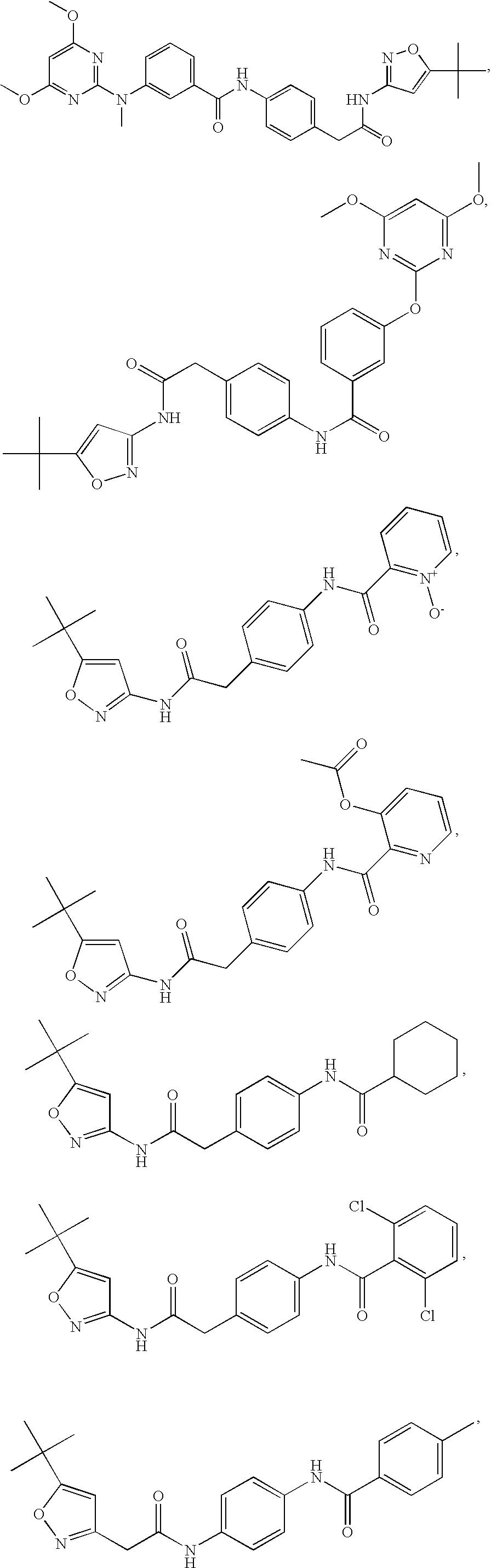 Figure US07767670-20100803-C00385