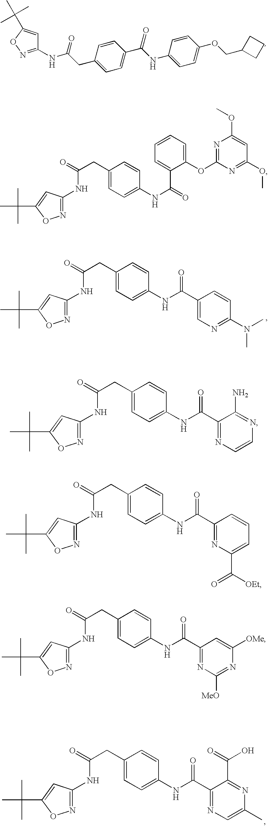 Figure US07767670-20100803-C00386