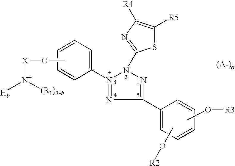 Figure US07767822-20100803-C00001