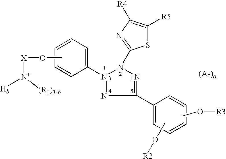 Figure US07767822-20100803-C00003