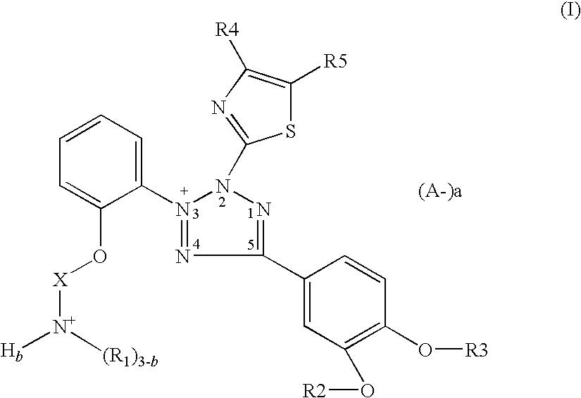 Figure US07767822-20100803-C00004