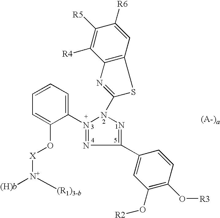Figure US07767822-20100803-C00014