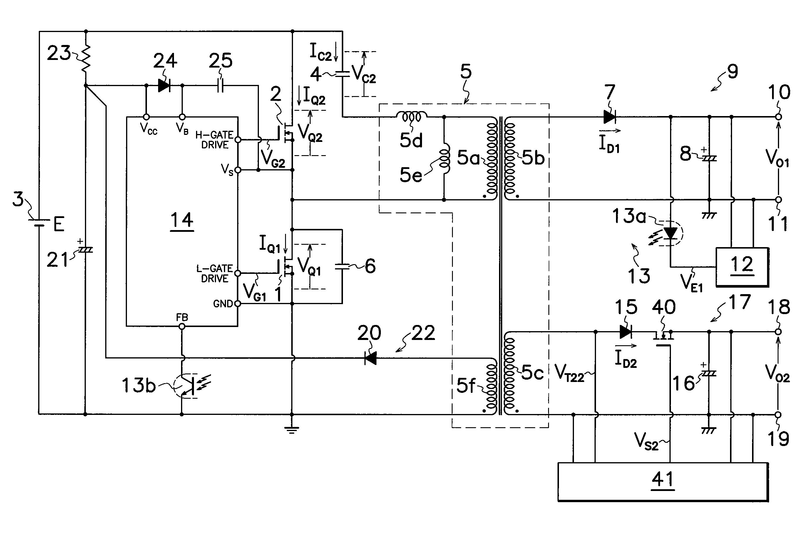 patent us7768801