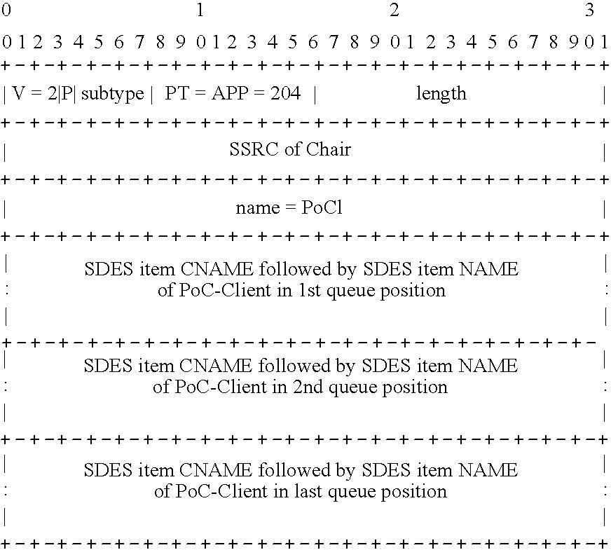 Figure US07769403-20100803-C00024