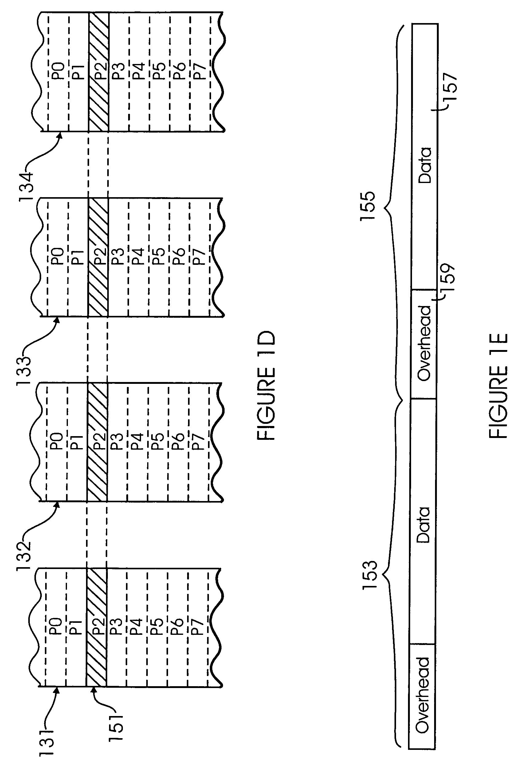 patent us7769978
