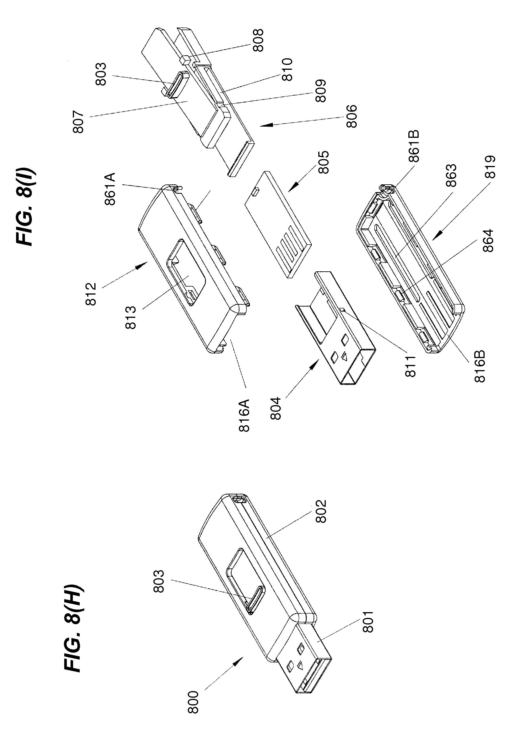 patent us7771215