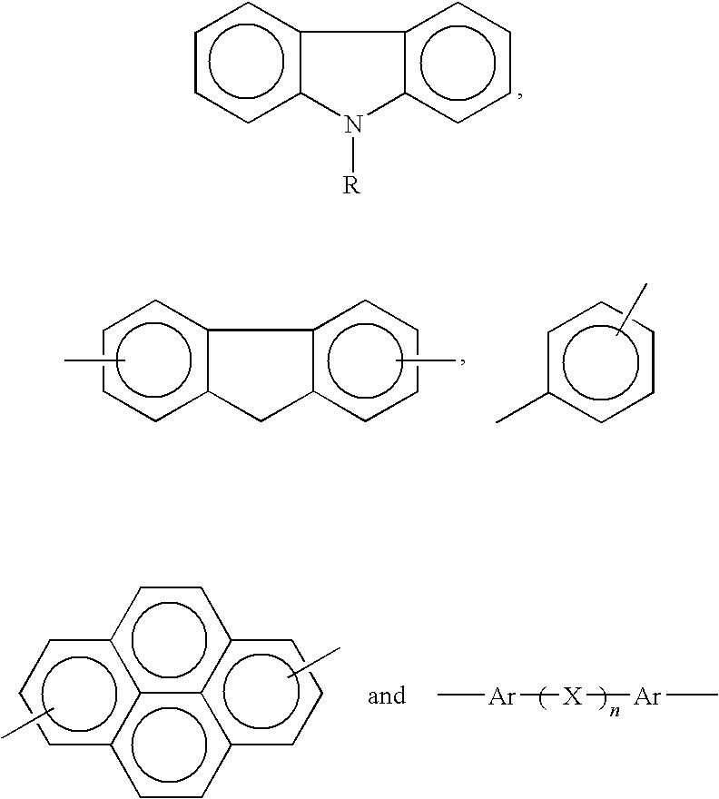 Figure US07771907-20100810-C00002