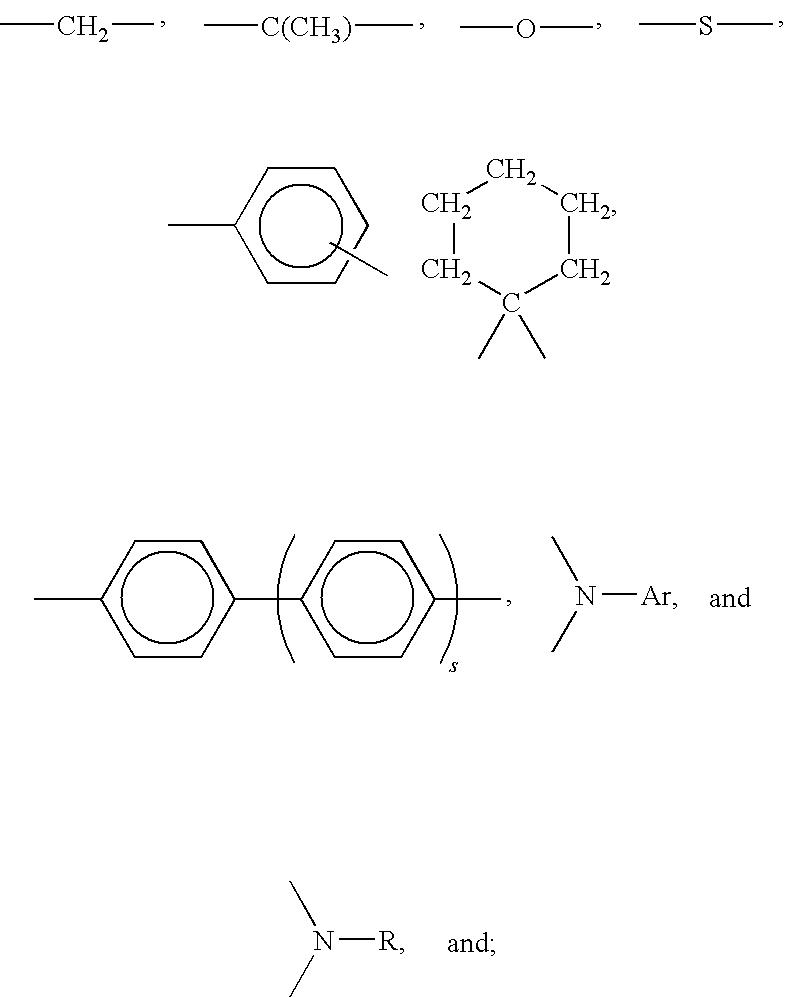 Figure US07771907-20100810-C00005