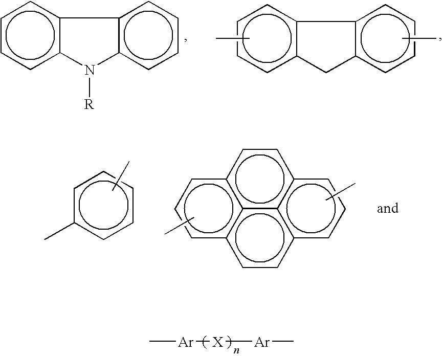 Figure US07771907-20100810-C00015
