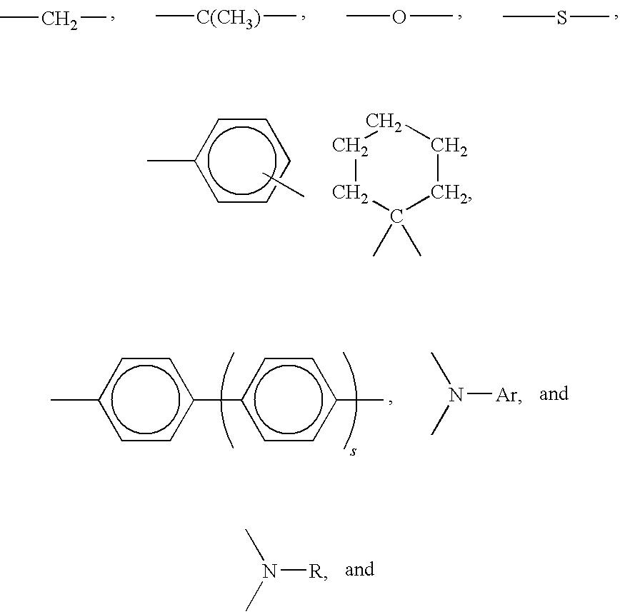 Figure US07771907-20100810-C00018