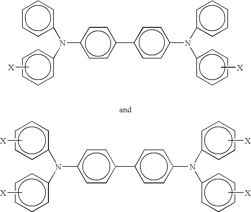 Figure US07771908-20100810-C00026