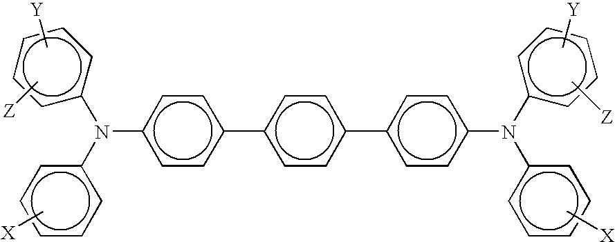 Figure US07771908-20100810-C00027