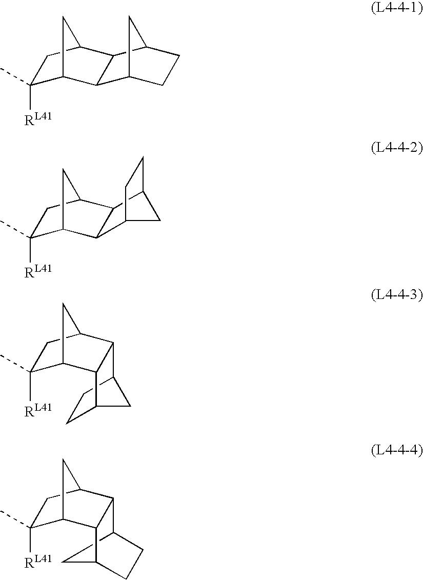 Figure US07771913-20100810-C00030
