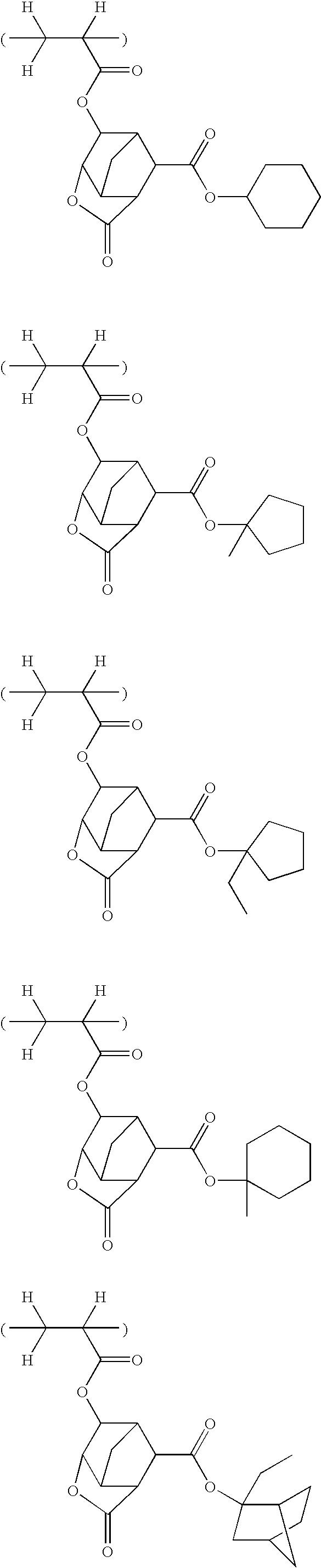 Figure US07771913-20100810-C00039
