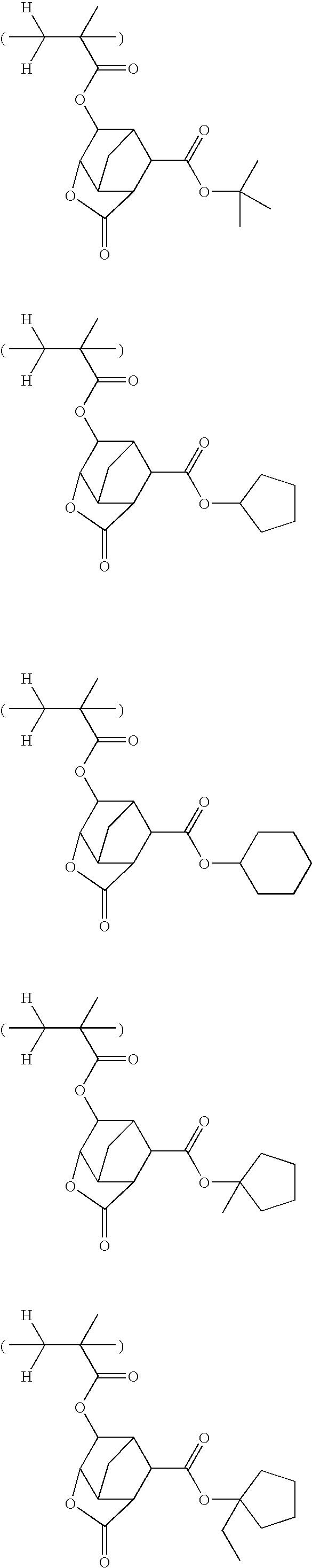 Figure US07771913-20100810-C00041