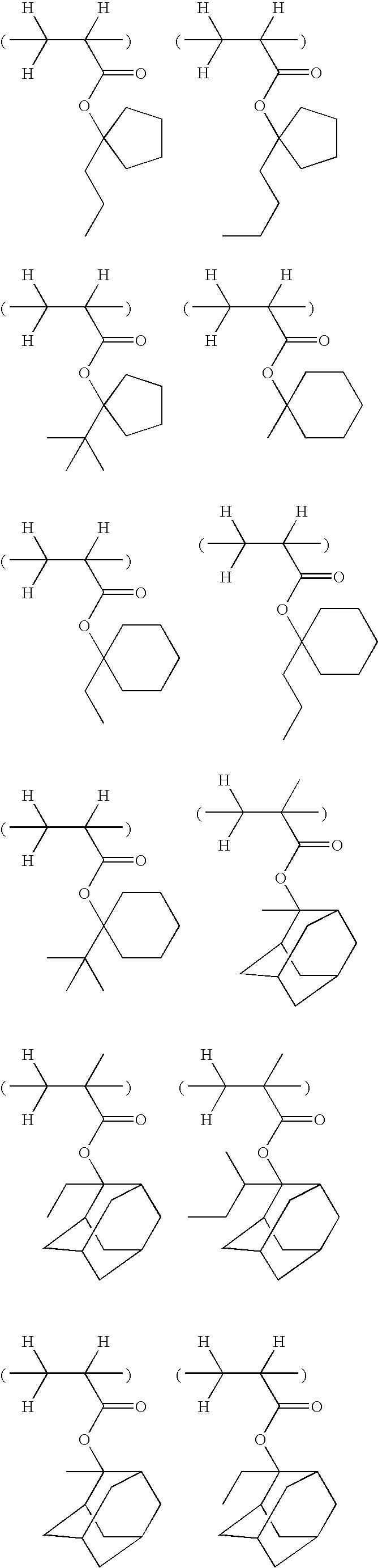 Figure US07771913-20100810-C00046