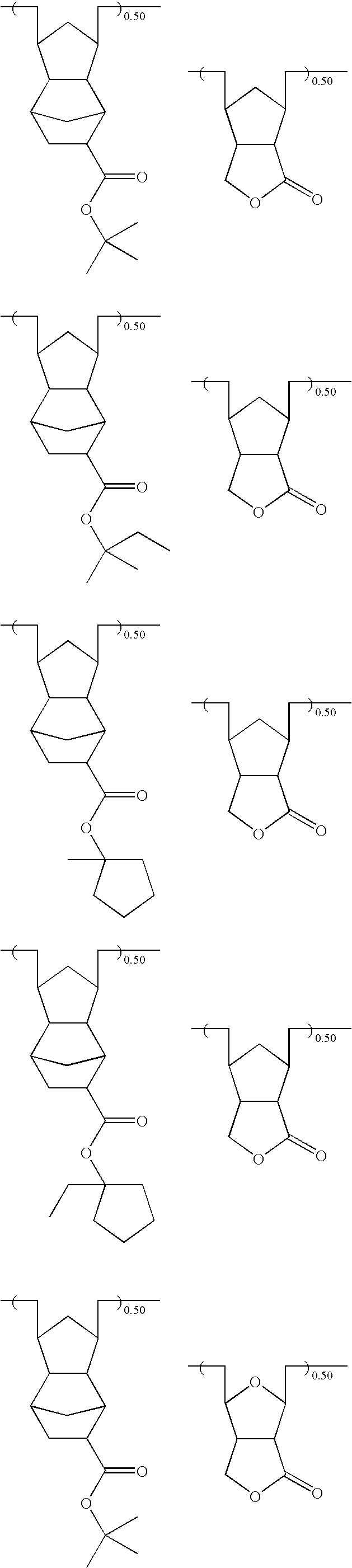 Figure US07771913-20100810-C00053