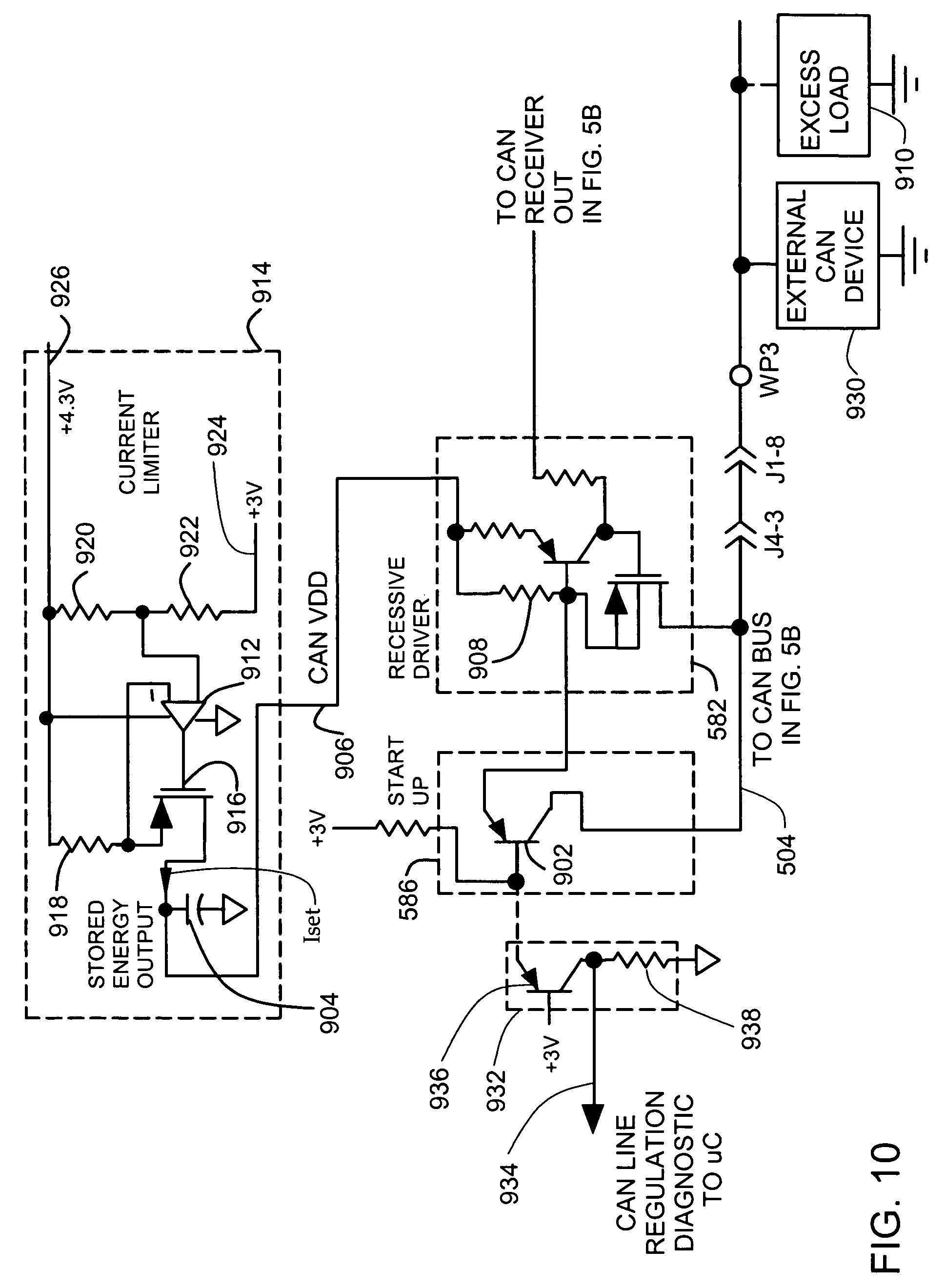 patent us7773715