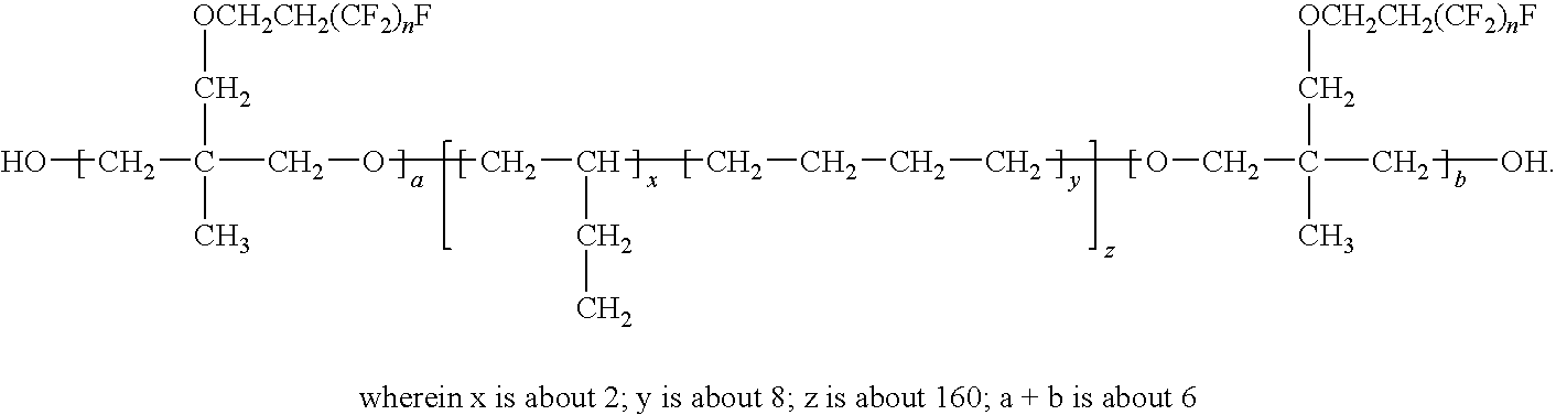 Figure US07776499-20100817-C00017