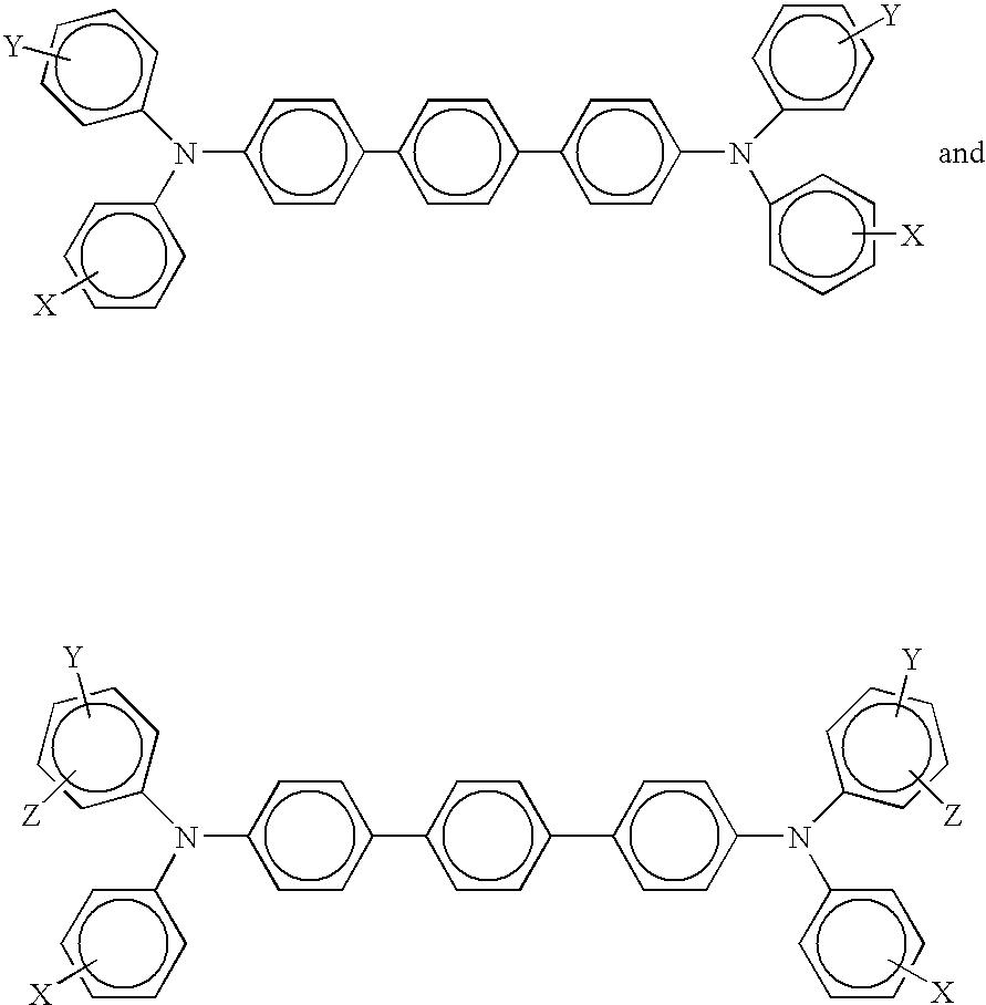 Figure US07776499-20100817-C00019