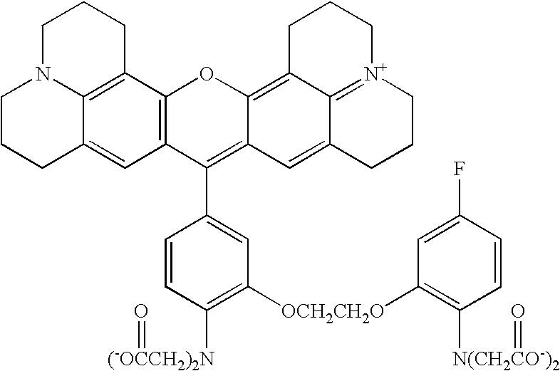Figure US07776533-20100817-C00007