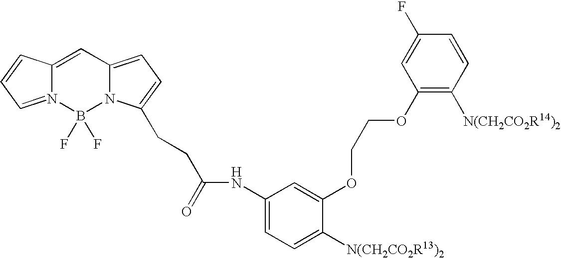 Figure US07776533-20100817-C00010