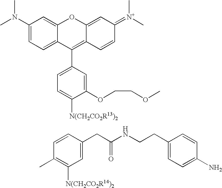 Figure US07776533-20100817-C00012