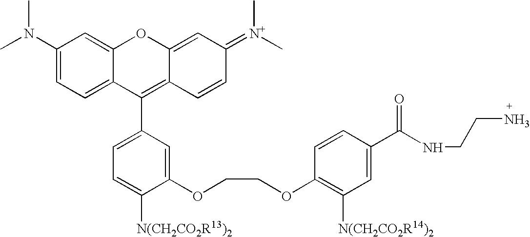 Figure US07776533-20100817-C00013