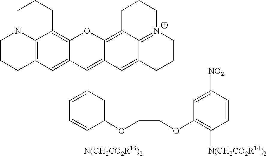 Figure US07776533-20100817-C00018