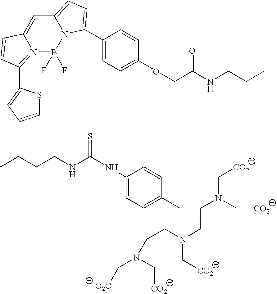 Figure US07776533-20100817-C00019