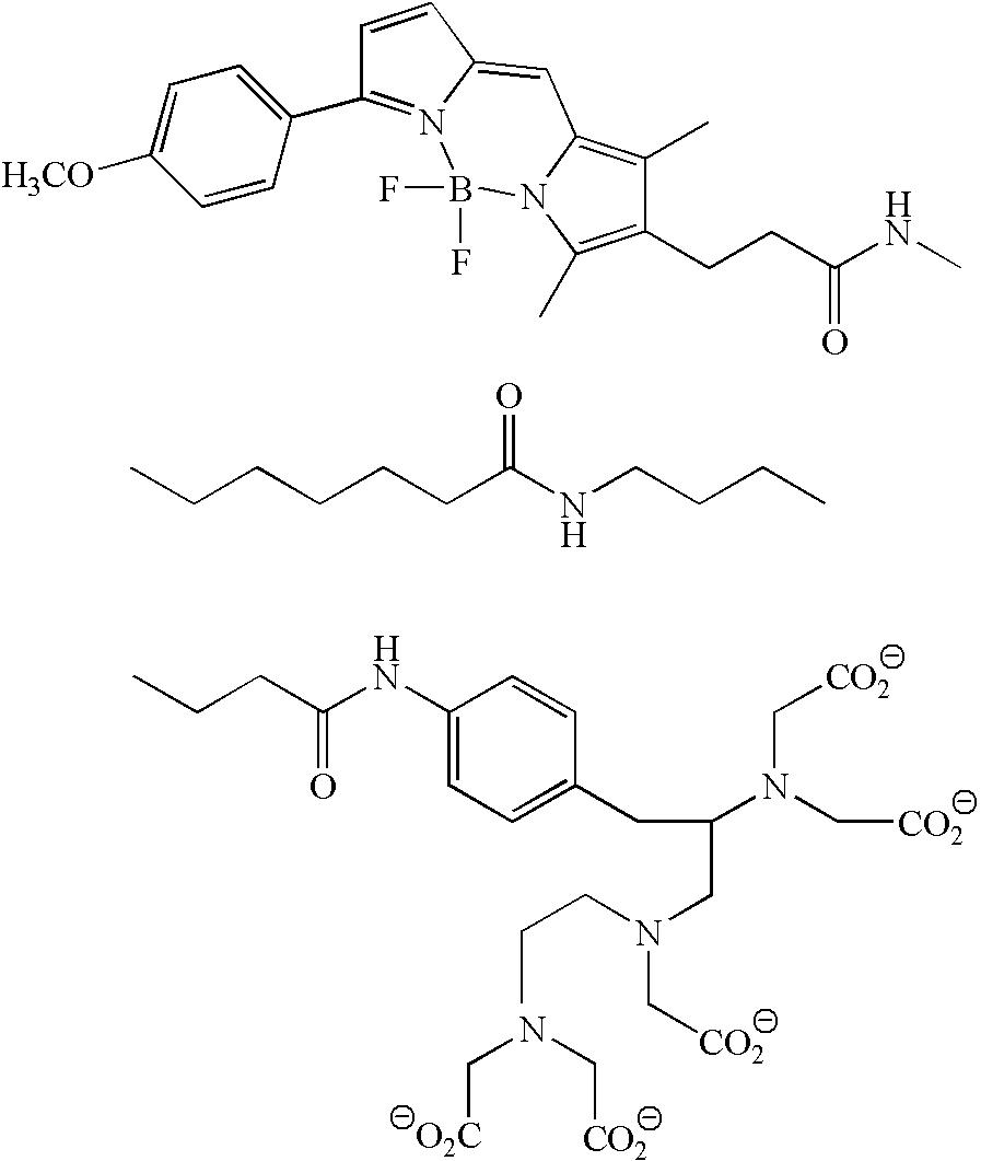 Figure US07776533-20100817-C00020