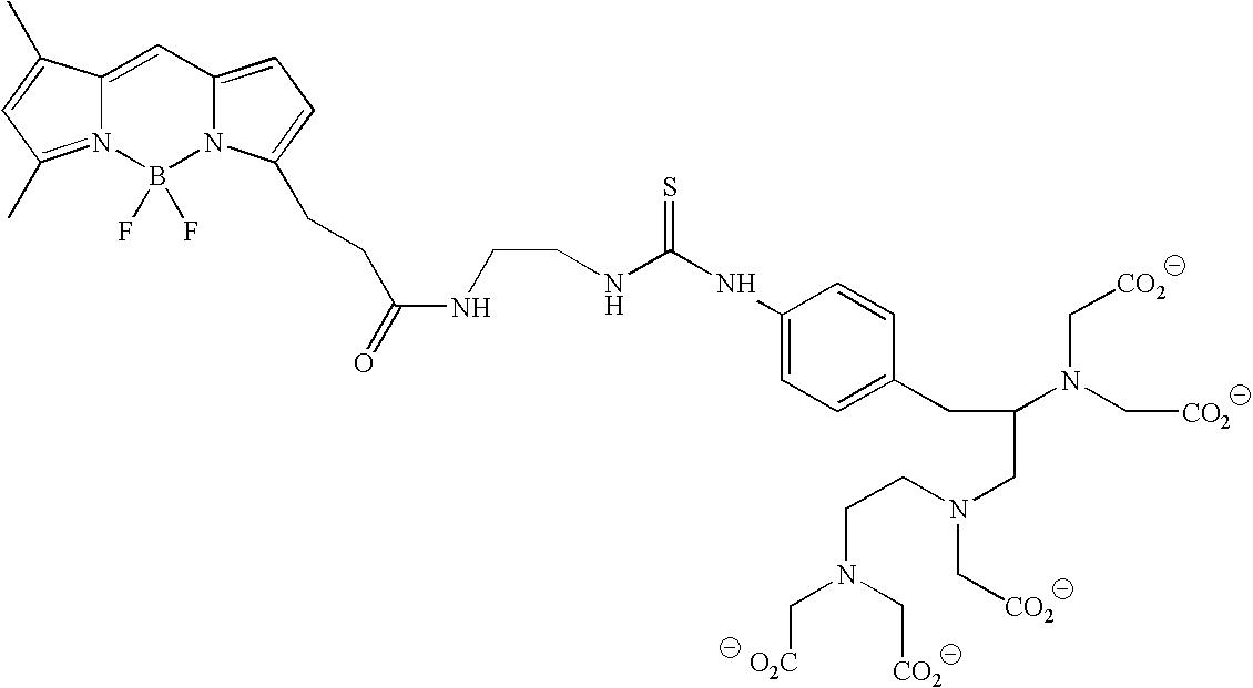 Figure US07776533-20100817-C00021