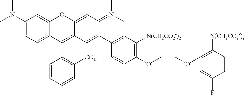 Figure US07776533-20100817-C00022
