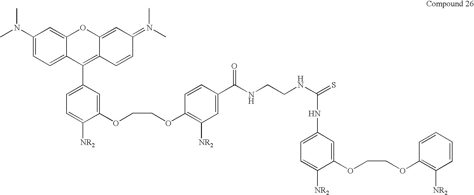 Figure US07776533-20100817-C00031