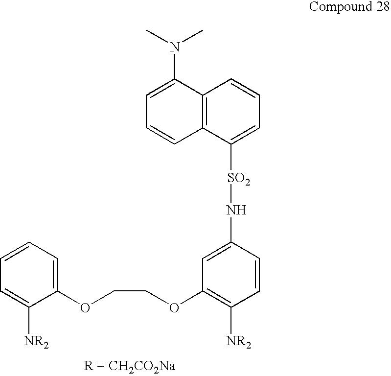 Figure US07776533-20100817-C00035