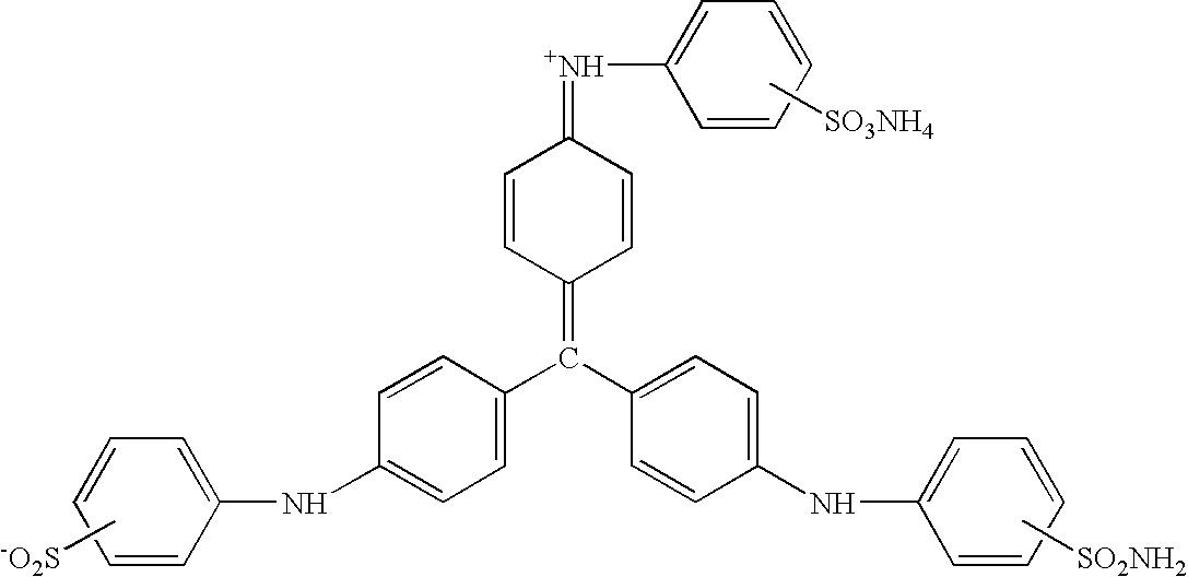 Figure US07776547-20100817-C00019