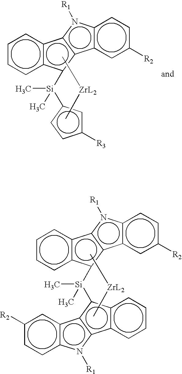 Figure US07776974-20100817-C00001